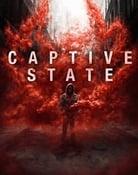 Filmomslag Captive State