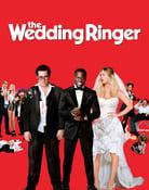 Filmomslag The Wedding Ringer