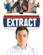 Filmomslag Extract