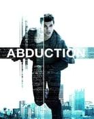 Filmomslag Abduction