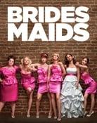 Filmomslag Bridesmaids