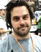 Andy Suriano