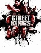 Filmomslag Street Kings