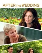 Filmomslag After the Wedding