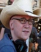 Greg Mottola