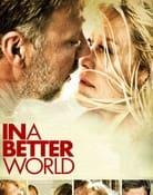 Filmomslag In a Better World