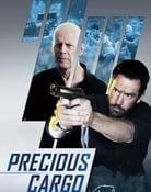 Filmomslag Precious Cargo