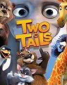 Filmomslag Two Tails