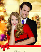 Filmomslag A Christmas Kiss II