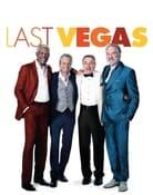 Filmomslag Last Vegas