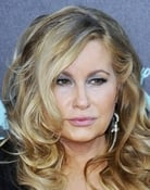 Jennifer Coolidge