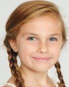 Alessandra Noelle Rosenfeld