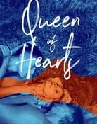 Filmomslag Queen of Hearts
