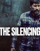 Filmomslag The Silencing