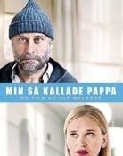 Filmomslag My So-Called Father