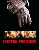 Filmomslag Eastern Promises