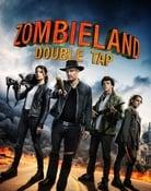 Filmomslag Zombieland: Double Tap