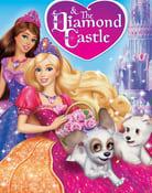 Filmomslag Barbie and the Diamond Castle