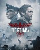 Filmomslag The 12th Man