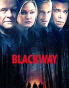 Filmomslag Blackway