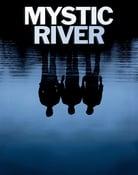 Filmomslag Mystic River
