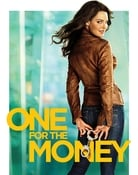 Filmomslag One for the Money