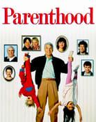 Filmomslag Parenthood