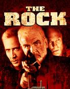 Filmomslag The Rock