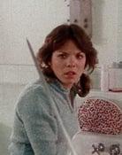 Denise Cheshire