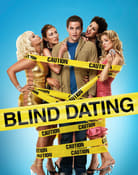Filmomslag Blind Dating