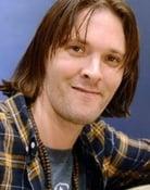 James Bowen