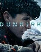 Filmomslag Dunkirk