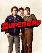 Filmomslag Superbad