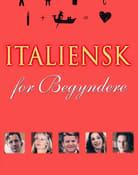 Filmomslag Italian for Beginners