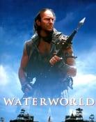 Filmomslag Waterworld