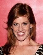 Kate Nowlin