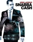 Filmomslag Easy Money