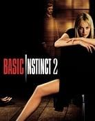 Filmomslag Basic Instinct 2