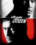 Filmomslag Law Abiding Citizen