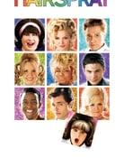 Filmomslag Hairspray