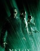 Filmomslag The Matrix Revolutions