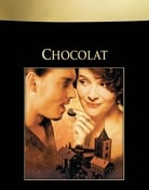 Filmomslag Chocolat