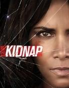 Filmomslag Kidnap