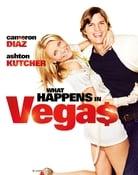 Filmomslag What Happens in Vegas