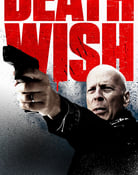 Filmomslag Death Wish