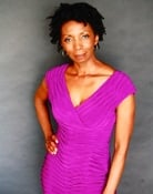 Sharon Washington
