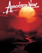 Filmomslag Apocalypse Now
