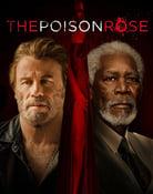 Filmomslag The Poison Rose
