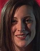 Nikki Howell