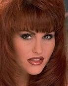 Gina LaMarca